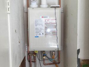 OP plumbing Inc.